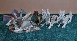 the-time-of-dragons-09.jpg