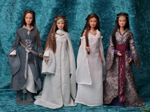 arwen-s-dresses-the-fellowship-of-the-ring.jpg