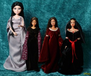 arwen-s-dresses-the-two-towers.jpg