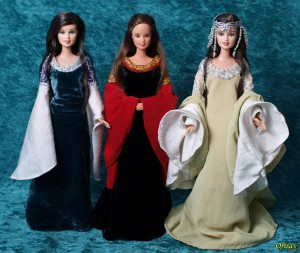 arwen-s-dresses-the-return-of-the-king.jpg